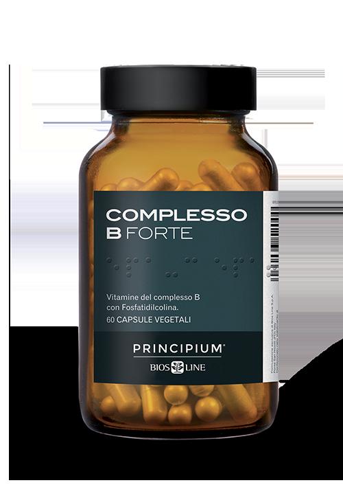 Principium Complesso B Forte