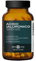Acido Ialuronico Principium