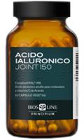 Acido Ialuronico Joint 150 Principium